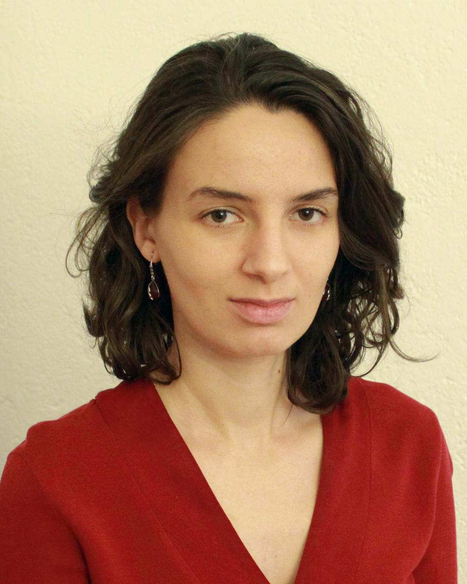 LeilaHaegel