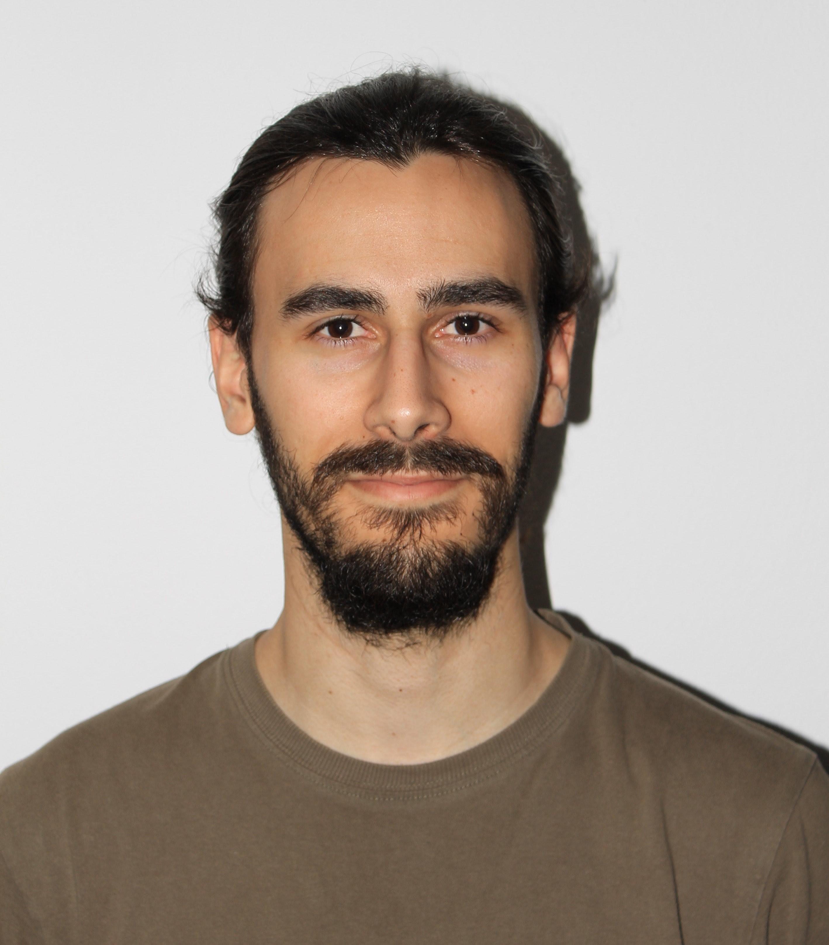 Pep Covas Vidal
